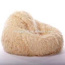 fur bean bag fur bean bag suppliers and manufacturers at alibaba com