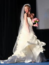 wedding fashion wedding fashion trends great bridal expo
