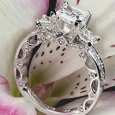 Beautiful Wedding Rings by Image Result For Most Beautiful Wedding Rings Weddings