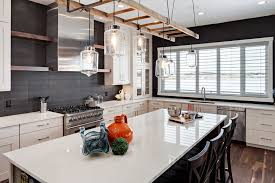 elegant light fixtures for kitchen light fixtures for kitchen