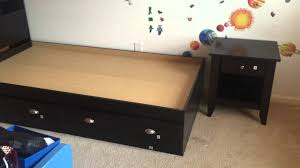 Walmart Furniture Walmart Furniture Assembly By Furniture Assembly Experts Youtube