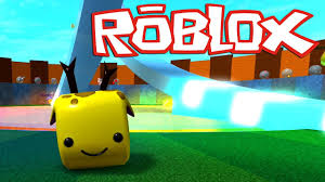 roblox on xbox super blocky ball youtube