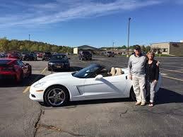 corvettes for sale rochester ny bortel corvettes customers 1503 canandaigua rd macedon ny