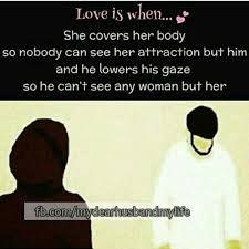 Famous Quotes About Marriage Quotes About Love For Him Halal Love Marriage In Islam