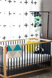 Babi Italia Eastside Convertible Crib by Best 25 Gulliver Ikea Ideas On Pinterest Crib Desk Baby Room