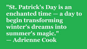 st patrick u0027s day quotes and sayings 2016 u0026 funny jokes heavy