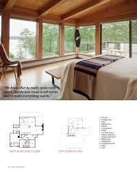 house of many visions contemporary home jeanne handy designs