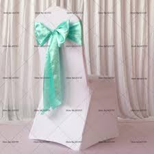 mint chair sashes popular mint chair buy cheap mint chair lots from china mint chair