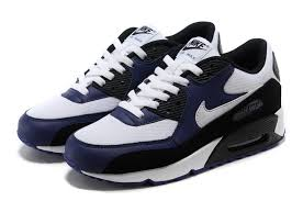 best black friday deals on nike products best trainer nike air max 90 mens shoes outlet johnnycasio store