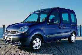 renault kangoo 2016 renault kangoo 2004 car review honest john