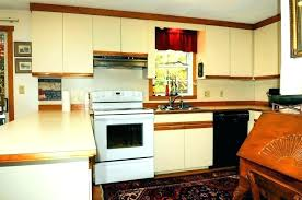 average cost to replace kitchen cabinets replace kitchen cabinets cost great cost replace kitchen cabinets