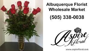 albuquerque florist albuquerque florist wholesale market