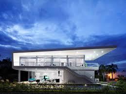 best architect design decoration