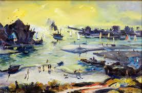 phil potis laguna beach laguna art museum on twitter