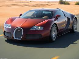 bugatti superveyron bugatti eb 16 4 veyron laptimes specs performance data