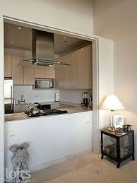 kitchen pass through designs image result for galley kitchen pass through with stove kitchen