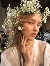 rodarte paris couture week with morgan taylor lacquer pretty