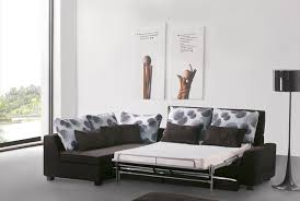 Gray Sectional Sleeper Sofa Awesome Living Rooms Contemporary Eclectic Living Room Design