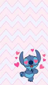 background stitch stitch backgrounds tumblr hd wallpapers pinterest hd wallpaper