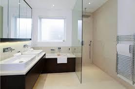 bathrooms design trending bathroom designs trendy color palettes