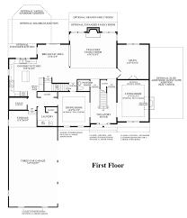 greenville overlook the claridge home design