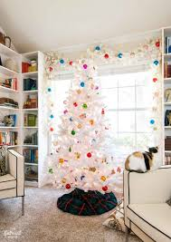 my home decoration vintage eclectic christmas home tour the gathered home