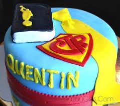 lds baptism cake ideas lou lou girls