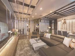 show home decorating ideas view show homes interior design good home design creative to