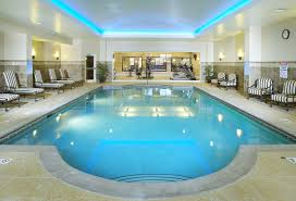 excellent indoor swimming pool design for homes on designs uk