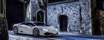 gold and white lamborghini lamborghini car hire lamborghini rental lamborghini hire london