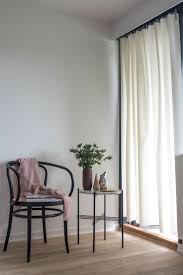 71 best ready made curtain images on pinterest curtains cologne