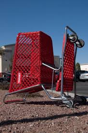 Staples Store Manager Salary Getting The Ax Feature Tucson Weekly