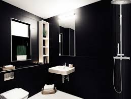 Bathroom Shower Ideas On A Budget Modern Bathroom Remodel On A Budget Charming Modern Bathroom