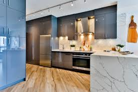 best color to paint kitchen cabinets 2021 backsplash tile cabinetry the 15 top kitchen trends for 2021