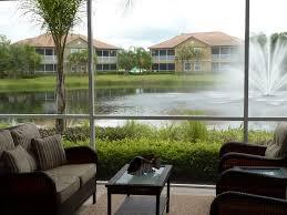 greats resorts liki tiki resort kissimmee florida