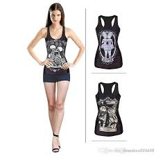 batman t shirts women online batman t shirts women for sale