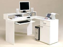 Corner Desks With Storage Small Desk With Storage Small Desk With Shelves Computer Storage