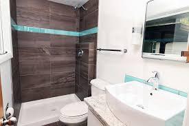 modern bathroom remodel ideas bathroom design budget designs spaces contemporary remodel images