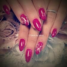 rio di passione unghie nail art pinterest magic nails