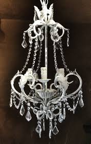 18 best chandelier images on pinterest crystal chandeliers