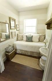 Best Bedroom Beauties Images On Pinterest Nursery - Bedroom beauties