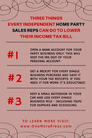 best 25 home party business ideas on pinterest party plan avon best 25 home party business ideas on pinterest party plan avon party ideas and avon mk