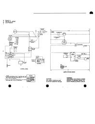miller furnace wiring diagram wiring diagram