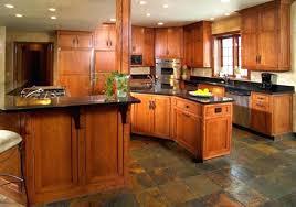 craftsman kitchen cabinets for sale mission style kitchen cabinets new for sale craftsman within 19