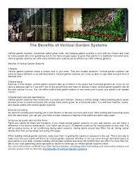 the benefits of vertical garden systems 1 728 jpg cb u003d1348548045
