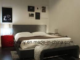 chambre à coucher italienne chambre a coucher complete italienne chambre coucher adulte