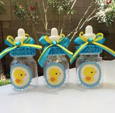 duck decorations baby shower decorations ducks lcd enclosure us