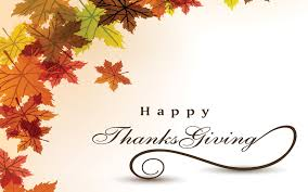 happy thanksgiving statuses messages thanksgiving day quotes