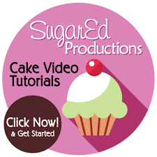 cake decorating events u0026 classes sugared productions online