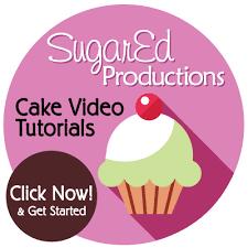 Cake Decorating Classes Utah Cake Decorating Organizations Sugared Productions Online Classes